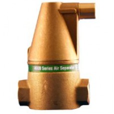 4900 Series Air Separators