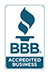 Online Accredited Business - BBB