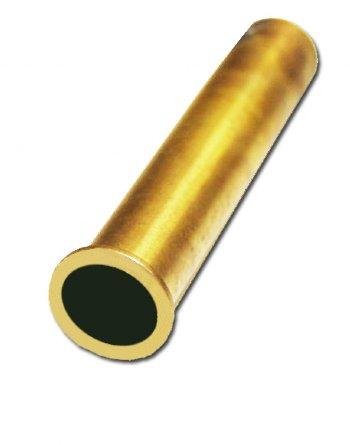 Flow Tube Plumbing Parts